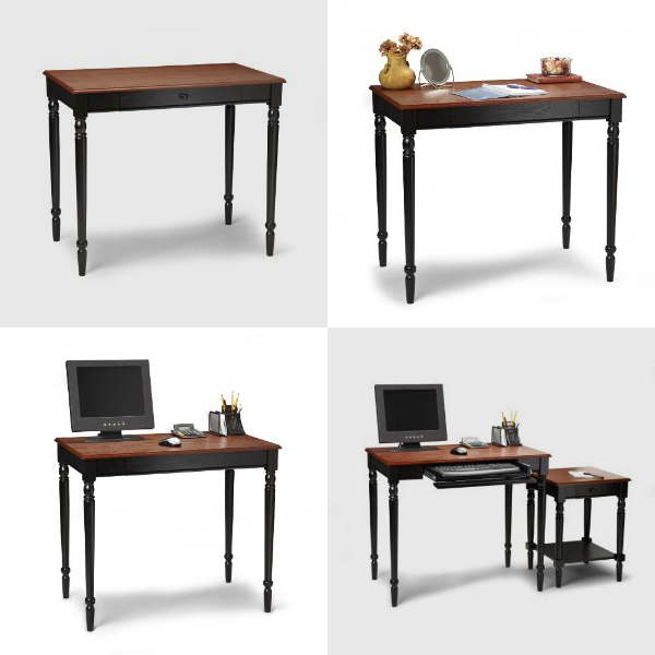 Handpicked French Country Tables By Convenience Concepts